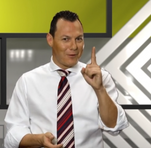 """Members Only Video – """"Smart Prospecting"""" by Spencer Lodge"""