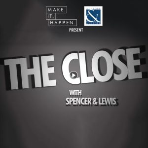 The Close: Episode 1