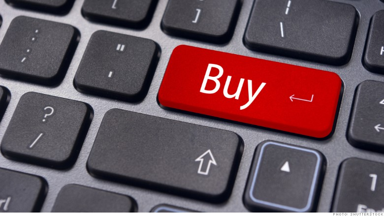 How to Get Your Prospect into Buying Mode