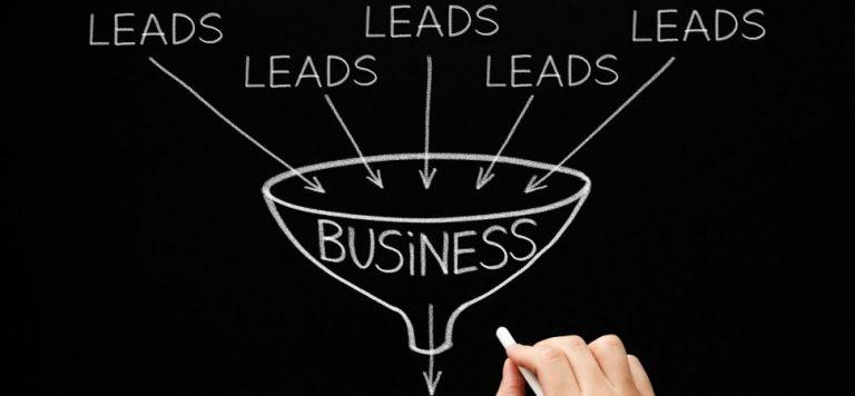 Sales Funnels Have Evolved … Have You?
