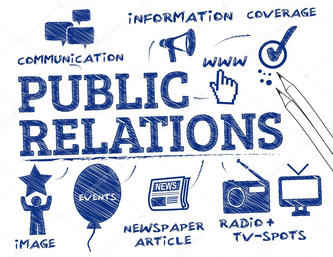 Image result for public relations""